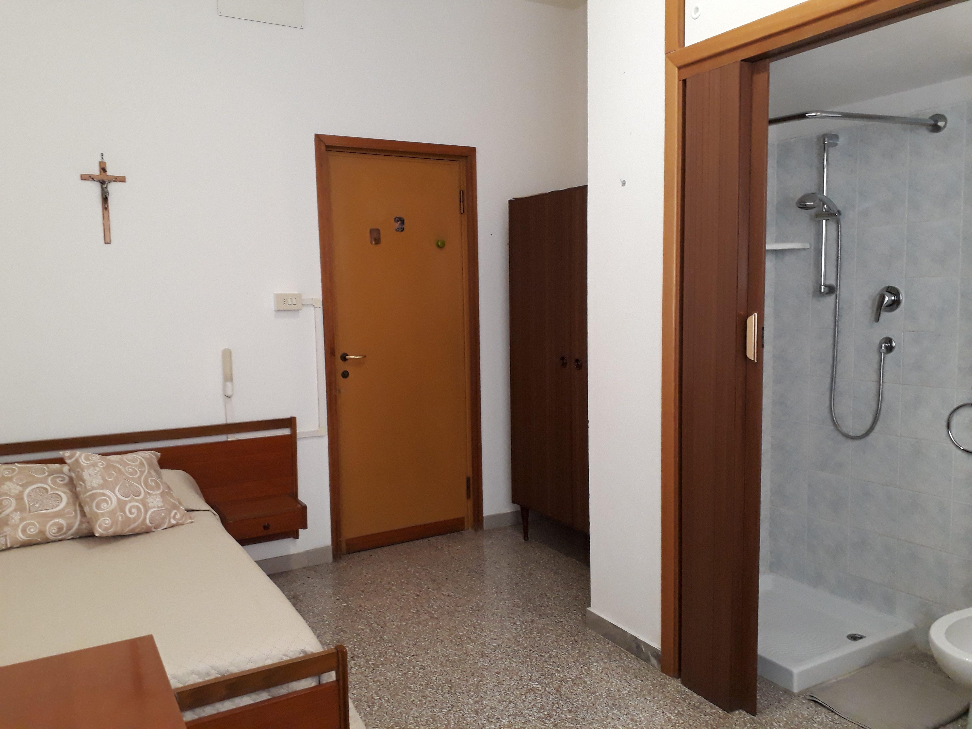 Istituto Santa Giuliana Via Mazzini 90 Bologna