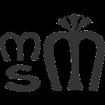 istitutosantagiuliana.com Logo
